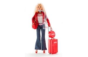 Barbie Tassenmuseum