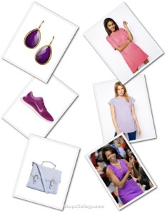 fashion radiant orchid