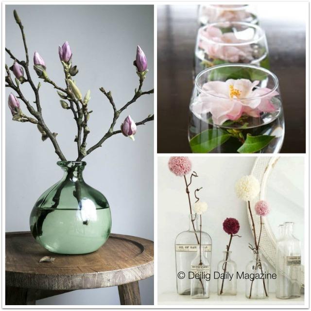 bloemen inspiratie 1