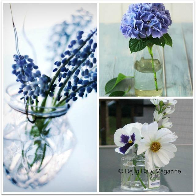 bloemen inspiratie 2
