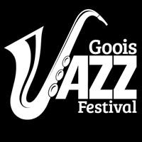 goois jazz festival