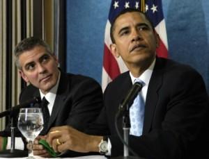 Obama-Clooney-klein300dpi-450x344