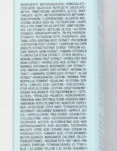 estee-lauder-daywear-advanced-multi-protection-spf-50-ingredienten