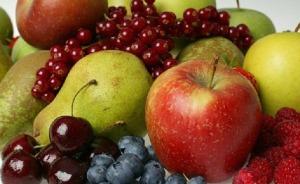 fruit