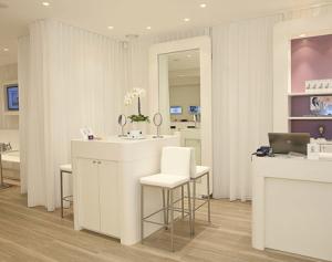 SOAP Treatment Store